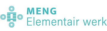 Studio Meng